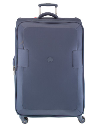Tuileries 78 Cm 4-Wheel Expandable Trolley Case