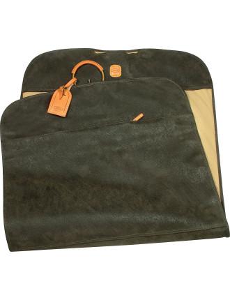 Life Suit Bag