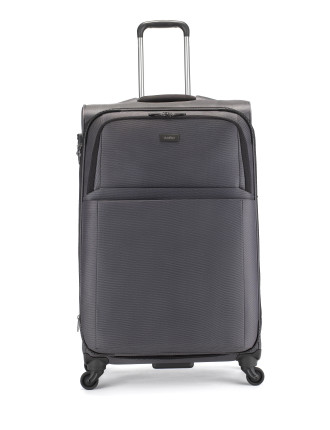 Helix 4 Wheel Large Roller Case