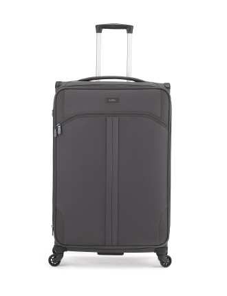 Aire Large Roller Case