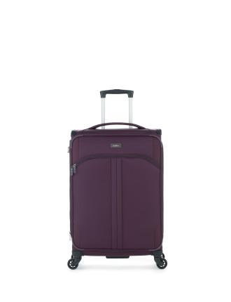 Aire Medium Roller Case