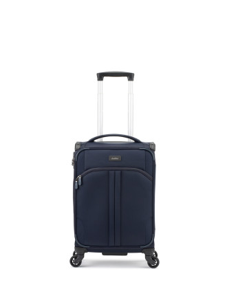 Aire Cabin Roller Case