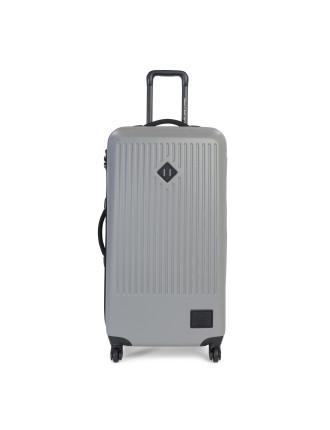 Trade XL Suitcase