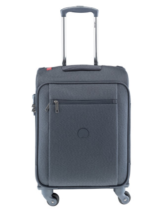 Montmartre Air 55cm Cabin Trolley Case