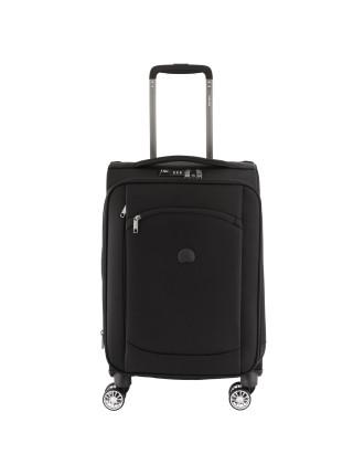 Montemartre Air Medium Trolley Case
