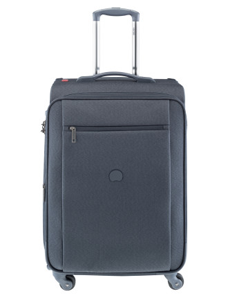 Montmartre Air 68cm Medium Trolley Case