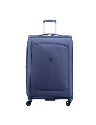 Montmartre Air 74cm Large Trolley Case