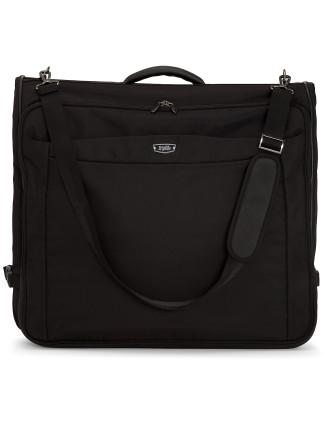 Lite Sydney Garment Bag 45'