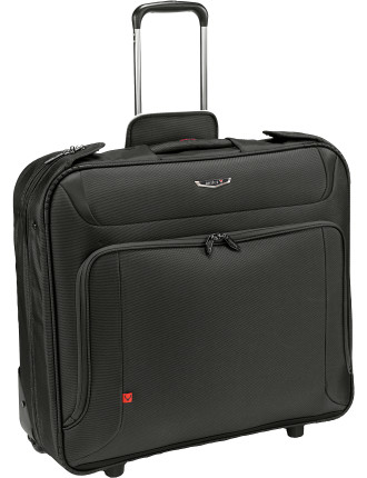 Business 100 Trolley Wardrobe Pack