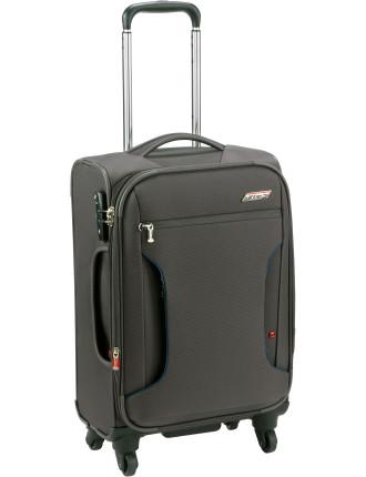 Cyberlite 4W Cabin Roller Case