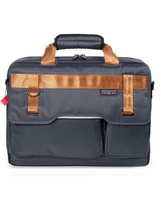 Longwood Business Bag