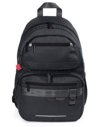 Ozone Backpack
