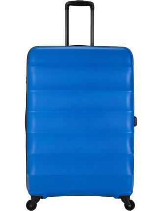 Juno Roller Case Large