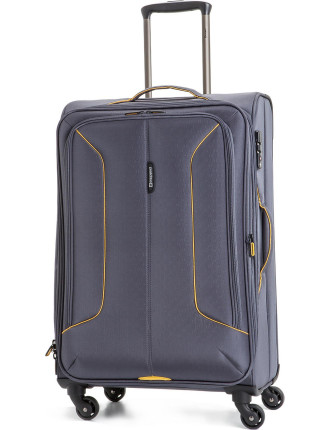 Astro-Lite Medium Trolley Case