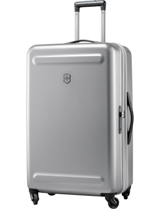 ETHERIUS 29 75CM SUITCASE