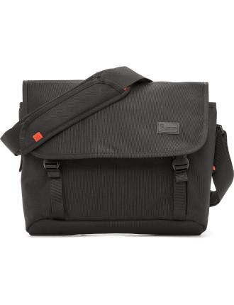 The Skivvy Large Bag