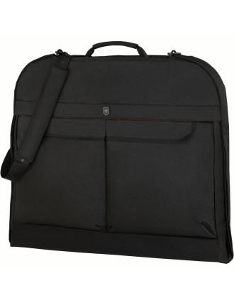 Werks Traveler 5.0 Deluxe Garment Sleeve