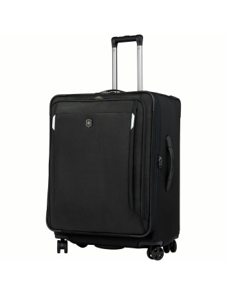 Werks Traveler 5.0 Expandable 8w Large Case