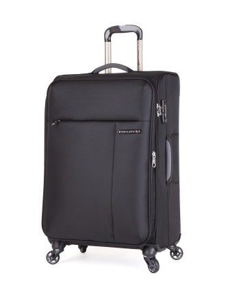 Slide Safe 70cm 4W Medium Exp Trolley Case
