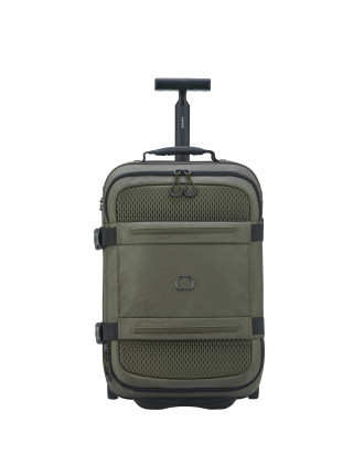 Montsouris 55cm Cabin Trolley Case