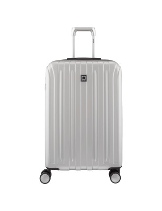 Vavin 4 Doble Wheels Expandable Trolley Case 70cm