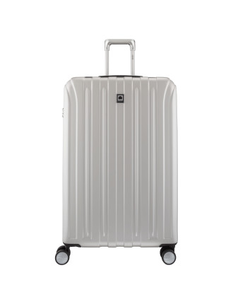 Vavin 4 Double Wheel Expandable Trolley Case 82cm