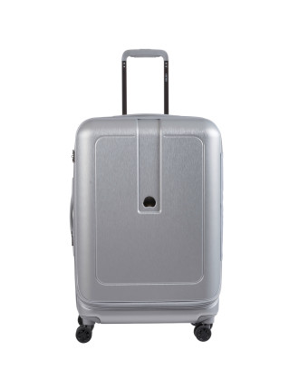 Grenelle 70cm 4W Medium Exp Trolley Case