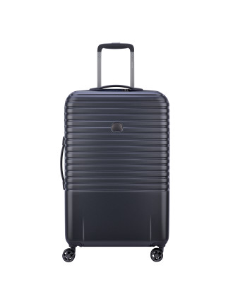 Caumartin 70cm 4W Medium Trolley Case