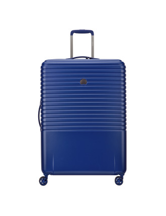 Caumartin 76cm 4W Large Trolley Case