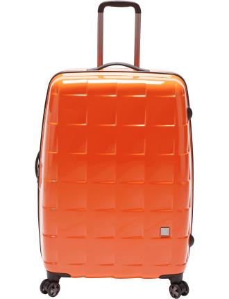 Camden GT Large Roller Case
