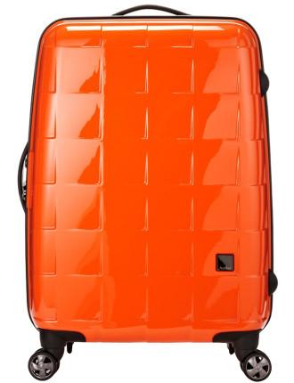 Camden GT Medium Roller Case