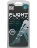 Flight Support Socks Small $55.00