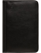 Rfid Passport Wallet $29.95