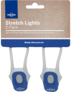 Stretch Lights ( 2 Pack ) $19.95
