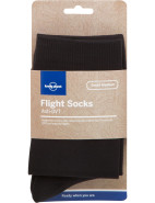 Flight Socks - Small - Medium $29.95