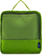 Packing Cubes ( 3pc Set ) $49.95