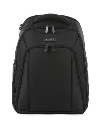BUSINESS 300 BACKPACK