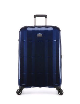 GLOBAL 4W LARGE ROLLER CASE