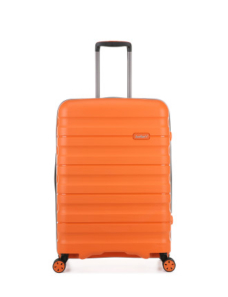 JUNO 2 68CM MEDIUM ROLLER CASE