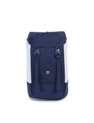 Iona Backpack Black