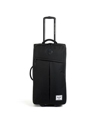 Parcel Suitcase
