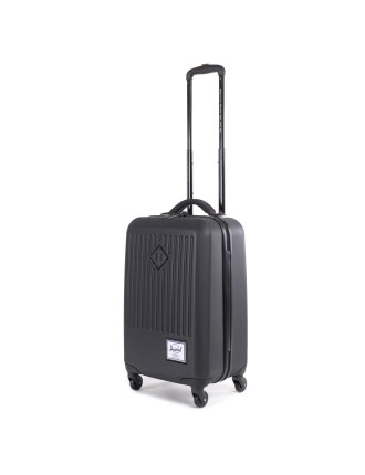 Trade Suitcase