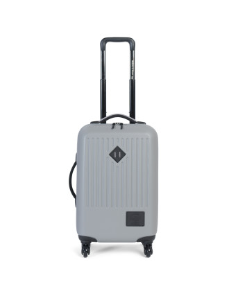 Trade Suitcase