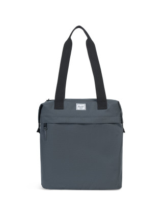 Collins Tote Bag