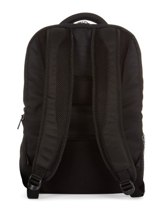 Business 200 Backpack