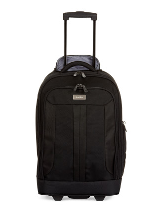 Business 200 Trolley Backpack