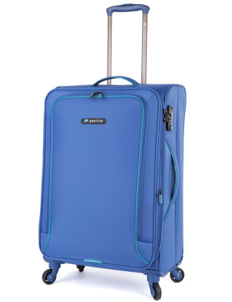 Airolite 4w Expandable 71cm Trolley Case