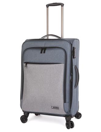 Limelite 70cm 4W Medium Trolley Case