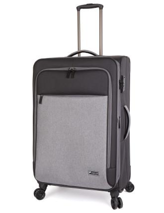 Limelite 80cm 4W Large Trolley Case