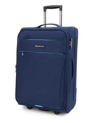 Astral 65cm 2W Medium Trolley Case